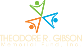 Theodore Roosevelt Gibson Memorial Fund Museum